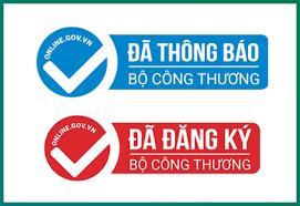 bct-thongcong